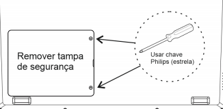Alunos | Como inserir o cartão móvel LTE/4G no PC – Kit 2.º e 3.º ciclo – Fase 1