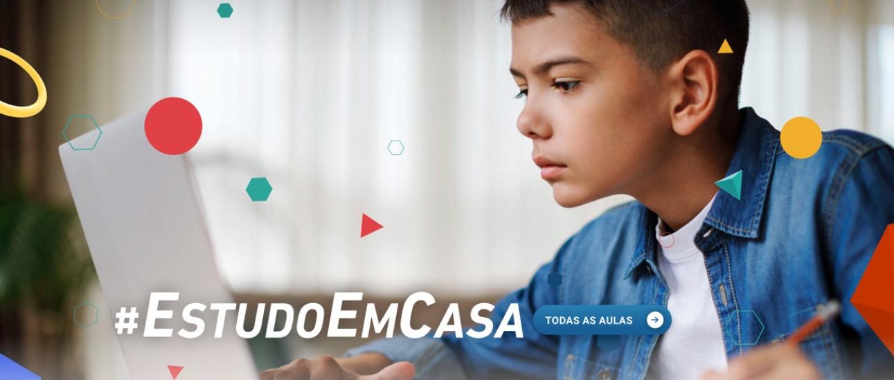 #estudoemcasa2020