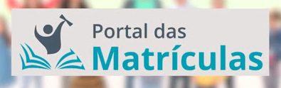 portal-matriculas-3