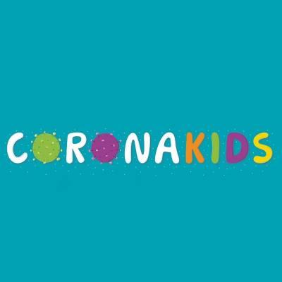 Coronakids