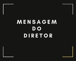 Mensagem do diretor