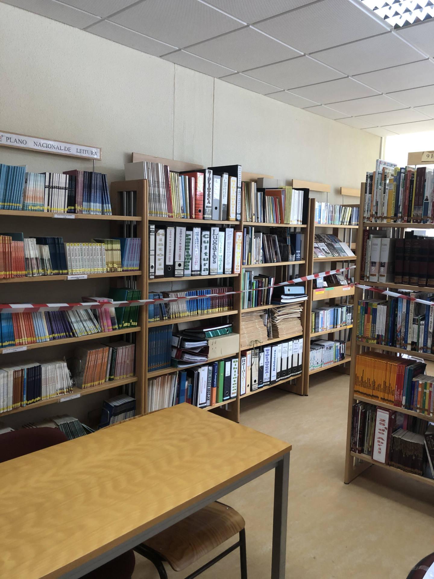 be_livros_sede